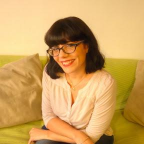 Paola Graziano Psicóloga