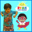Ryan ToysReview