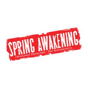 Jugendprojekt Frühlings Erwachen