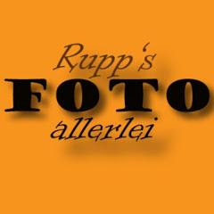 Foto-Allerlei