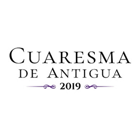 Cuaresma de Antigua