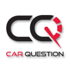 Car Question
