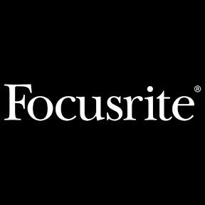 FocusriteHelp