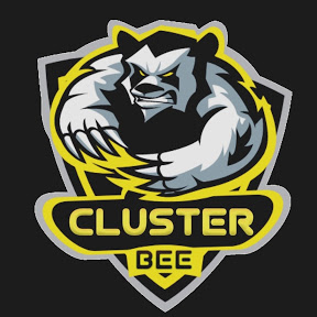 CLUSTER BEE