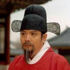 써니의베트남 길라잡이