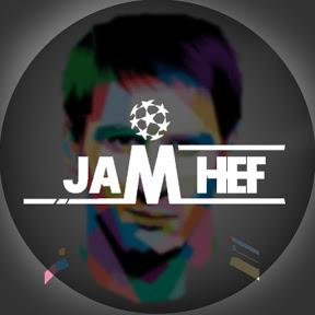 JAM Hef