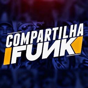COMPARTILHA FUNK
