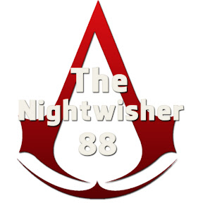 TheNightwisher88