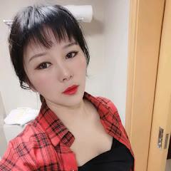 云南炒菜女王 Chaocai Nuwang