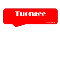 Tuongee