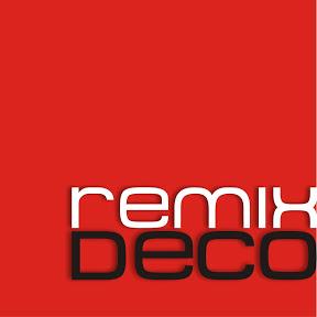 Remix Deco