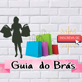 GUIA DO BRAS