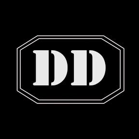 Deutsche Dimension