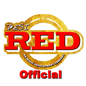 Desi Red Official