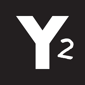 Y-zwei