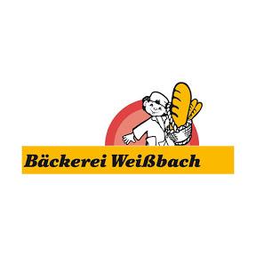 BaeckereiWeissbach