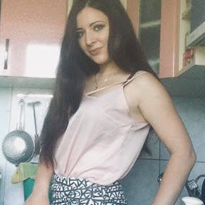 Викина Каша-РЕЦЕПТЫ