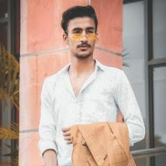 Vivek Keshari