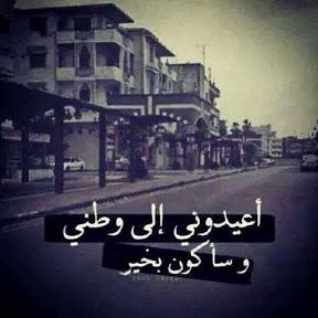 Aseel /اسيل