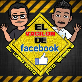 El Vacilon del Faceboook