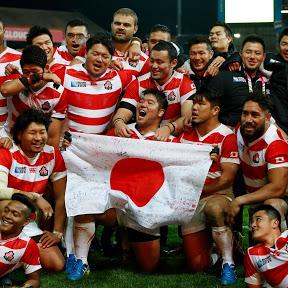 NZRugbyVids WorldCup