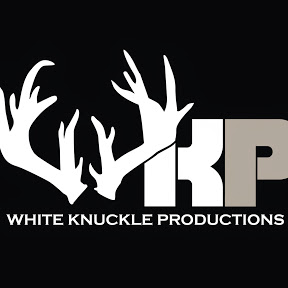 White Knuckle Productions