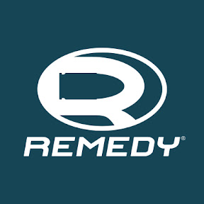 Remedy Entertainment Oyj