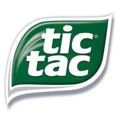 Tic Tac ANZ