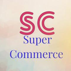 Super commerce