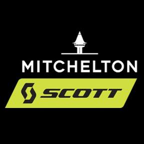 Mitchelton SCOTT