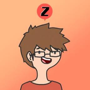 Zatewk