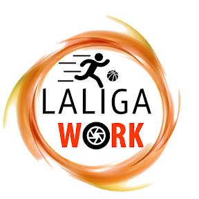 Laliga Work