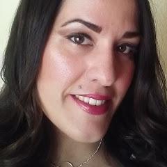 Ana Estrella