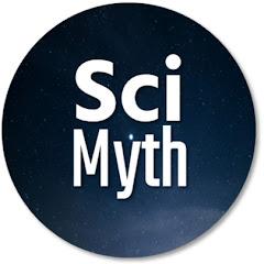SciMyth
