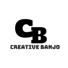 CREATIVE BANJO