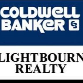 Coldwell Banker Bahamas
