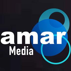 Amar Media