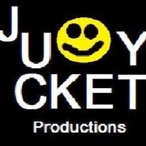 Juckety