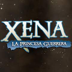Xena: La Princesa Guerrera
