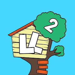 Lyrical Lemonade 2