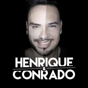 HENRIQUE E CONRADO