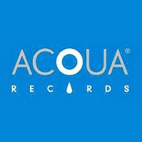Acqua Records