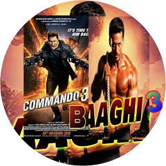 Bollywood BIG scenes