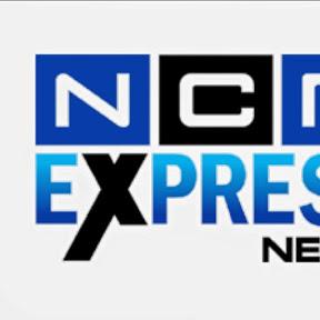 ncrexpressnews