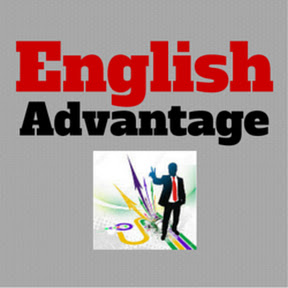 English Advantage - Free English Learning Online Classes for Competitions