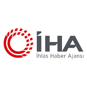 Ihlas News Agency