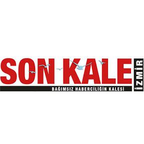 SonKale İzmir