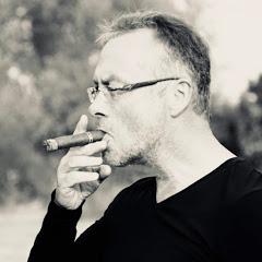 Andreas Patzwahl