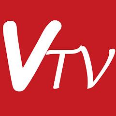 VTV Telugu NEWS