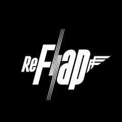 ReFlap Project Official